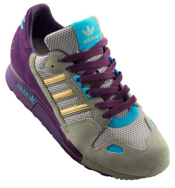 Buy cheap adidas zx 800  Up to OFF69% Discounts d61222bf1a11