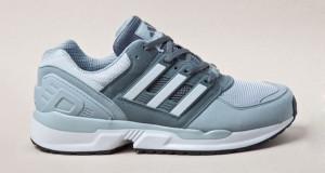 adidas EQT Support Ghost Gray Hypebeast