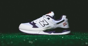 New Balance M530 '90s - Htfd Connect