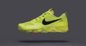 Nike - Zoom Hypercross Trainer