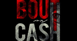 Bout-my-Cash