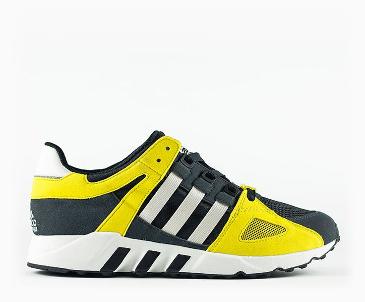 4d807a20d Adidas V Guidance 93 Black-Sunshine-White